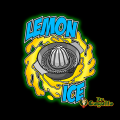 Semillas LEMON ICE 2.0 Ripper Seeds.
