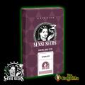 Semillas MEXICAN SATIVA Sensi Seeds.