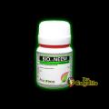 BIO NEEM (Aceite de neem) PROT-ECO.