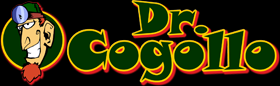 Dr. Cogollo Grow Shop